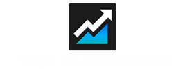 Insain Solutions Dot Com